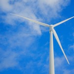 Siemens To Install 54 MW Onshore Wind Farm In Western Turkey