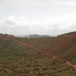 Suzlon Wins 197 MW Order From Indian Power Utility