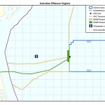 BOEM Approves Virginia's Offshore Wind Research Activities Plan