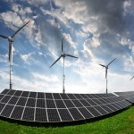 Ontario Firm Hires Novograd To Drive Renewables Investment Strategy