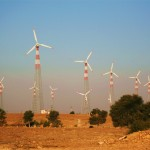 Chalasani Named Group CEO Of Suzlon