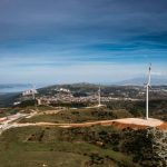 Nordex Rakes In Turbine Orders For Turkish Wind Market