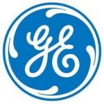 GE Notches Milestone For Global Onshore Wind Installations