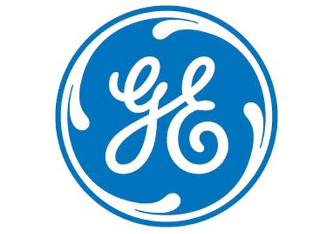 GE_logo GE Notches Milestone For Global Onshore Wind Installations