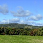 Gamesa To Build And Maintain 18 MW French Wind Farm