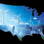 Berkeley Lab: RPS-Driven Demand For Renewables Could Double In 15 Years