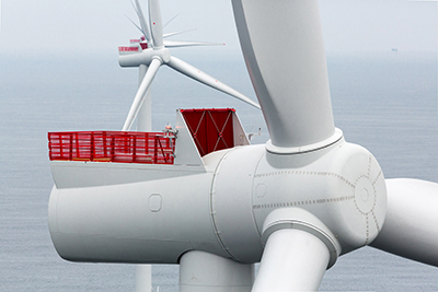 IM2015080951WP_072dpi Siemens Wins Offshore Order For 385 MW German Baltic Sea Project