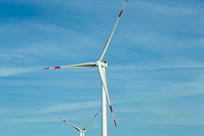 IM2016040644WP_072dpi Tokyo Developer Goes With Siemens' Direct-Drive Wind Turbines