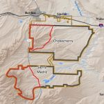 Public Comment Sought On Environmental Impact Of Wyoming Wind Project