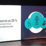 CanWEA: Wind Poised To Play Big Role In Quebec's 2030 Energy Policy