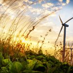 SgurrEnergy Supports Financial Close Of B.C. Wind Portfolio