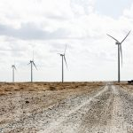 Vestas Enters Conditional Agreement For Huge U.S. Project