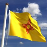 Canadian Firm Invests In NRG Wind Project In New Mexico