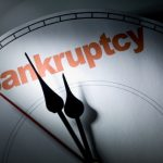 Renewables Giant SunEdison Files For Chapter 11 Bankruptcy