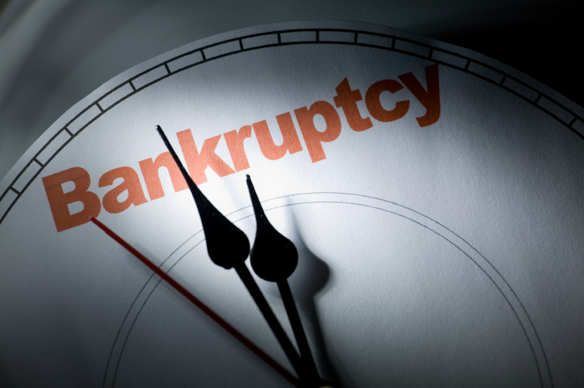 iStock_000005533942_Small Renewables Giant SunEdison Files For Chapter 11 Bankruptcy