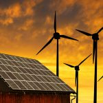 U.S. Renewables Outpaced Natural Gas By Landslide In Q1, Says Report