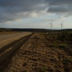 Senvion Secures Chilean Wind Contracts Totaling 300 MW