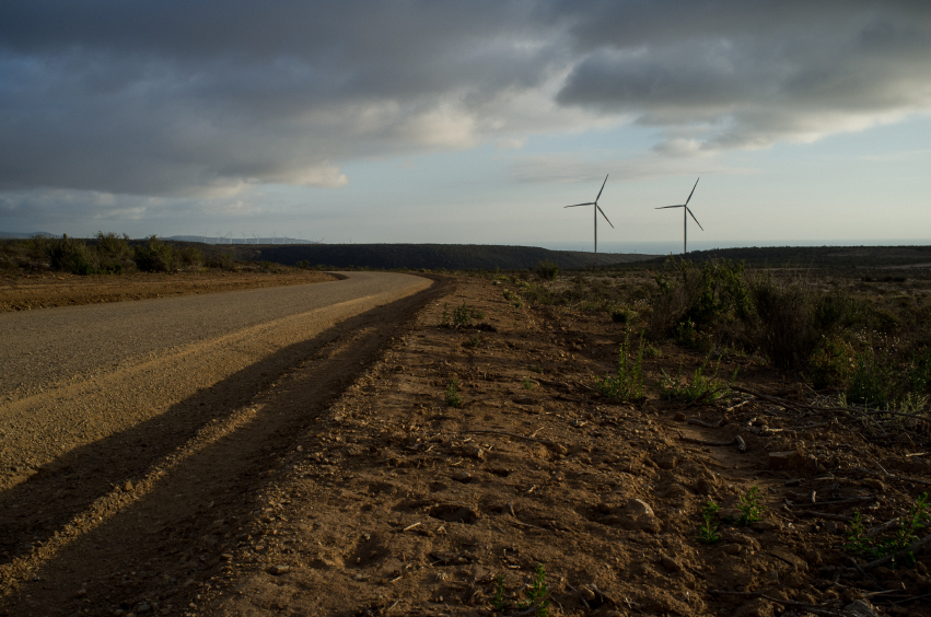 iStock_000069623355_Small Senvion Secures Chilean Wind Contracts Totaling 300 MW