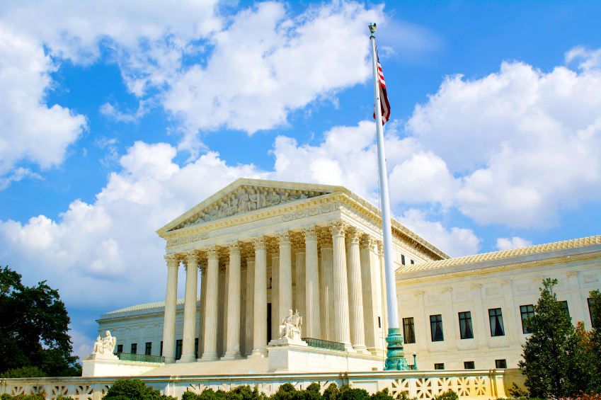 iStock_000075111943_Small What Does Supreme Court FERC Decision Mean For State Renewables Programs?