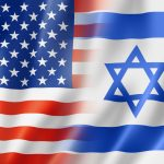 RFP Seeks U.S.-Israel Projects With Focus On Renewables, Energy Efficiency