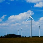 Ontario Launches Second RFP Seeking 600 MW Of Wind Energy