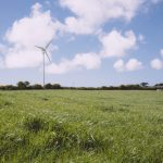 Gamesa To Supply 17 Turbines For Five Developments In The U.K.