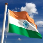 Suzlon Wins 52.5 MW Turbine Tower Order In India