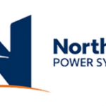 Northern Power Rolls Out Energy Storage System