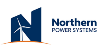 northern-power-systems Northern Power Rolls Out Energy Storage System