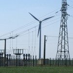 EWEA Calls For Flexible Power Markets Across Europe