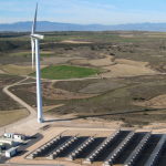 Gamesa Introduces Off-Grid Solution Prototype To Supply Power In Remote Areas