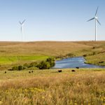 Construction Kicks Off On Enel's North Dakota Wind Project