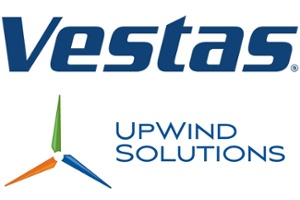 Vestas-600x400 GE Racks Up Significant U.S. Orders For 2 MW Onshore Models In Q1