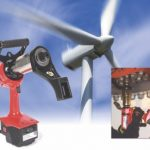 Norbar Torque Tools Unveils New Product Line For Wind Maintenance