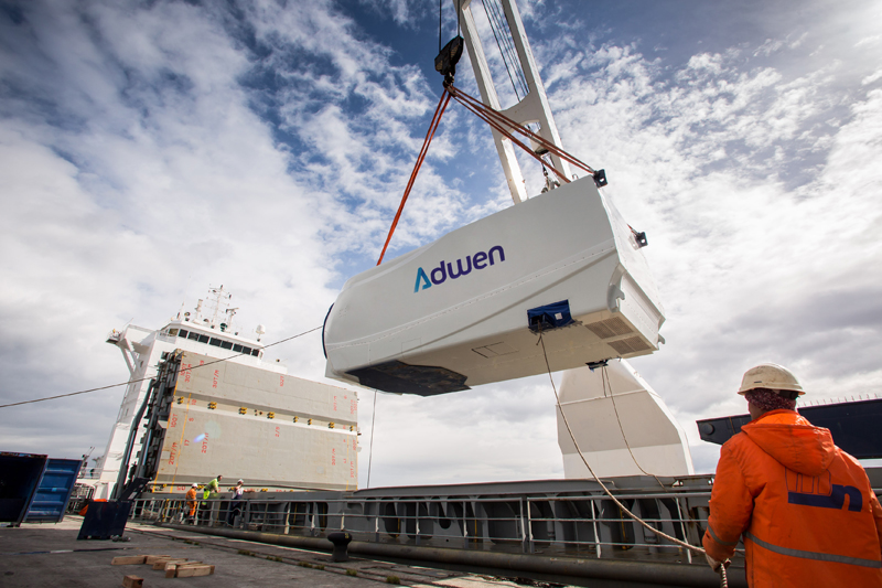 http-www.adwenoffshore.com-wp-content-uploads-2015-02-G128-5.0_4_LD DNV GL Grants Type Certificate To Adwen's Extreme-Weather Offshore Tower