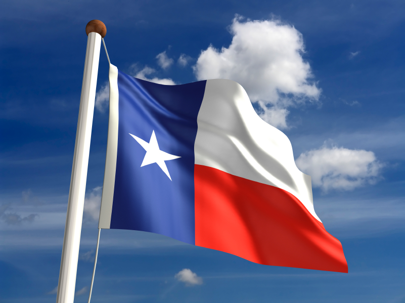iStock_000001865314_Small Goldwind Americas Signs 160 MW Wind Deal With RES In Texas