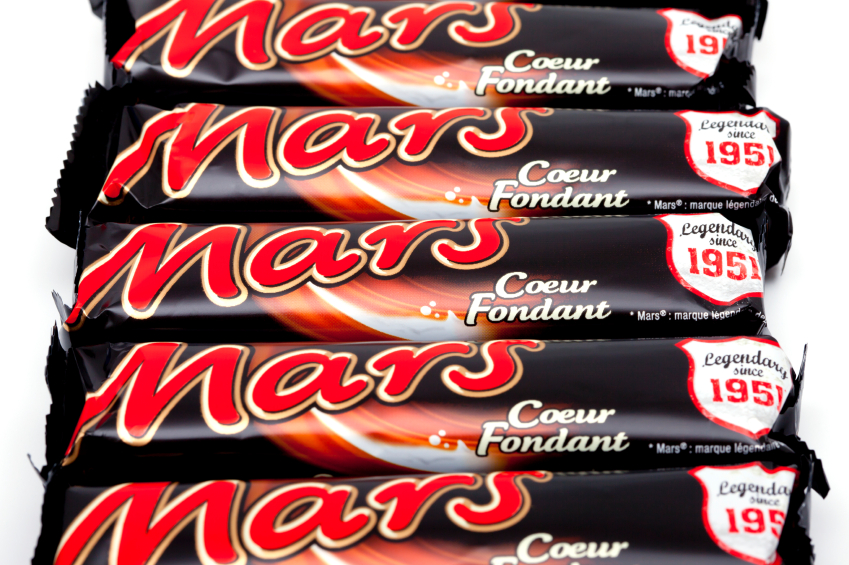 iStock_000020310328_Small Food Manufacturing Giant Mars Now Powers U.K. Operations By Wind