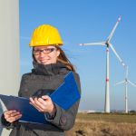 U.S. Employment In Wind Industry Saw Big Spike Last Year: IRENA