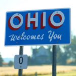 Ohio Utility Issues RFI For Wind Projects At Least 20 MW
