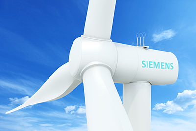 im2016050693wp_072dpi-1 Siemens' New 3.3 MW Onshore Model Ready For German Market