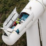 Siemens, Duke Energy Collaborate On Multi-Brand Wind Service Offering
