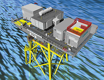 im2016050726wp_072dpi Siemens Contracted For 588 MW Beatrice Offshore Wind Project