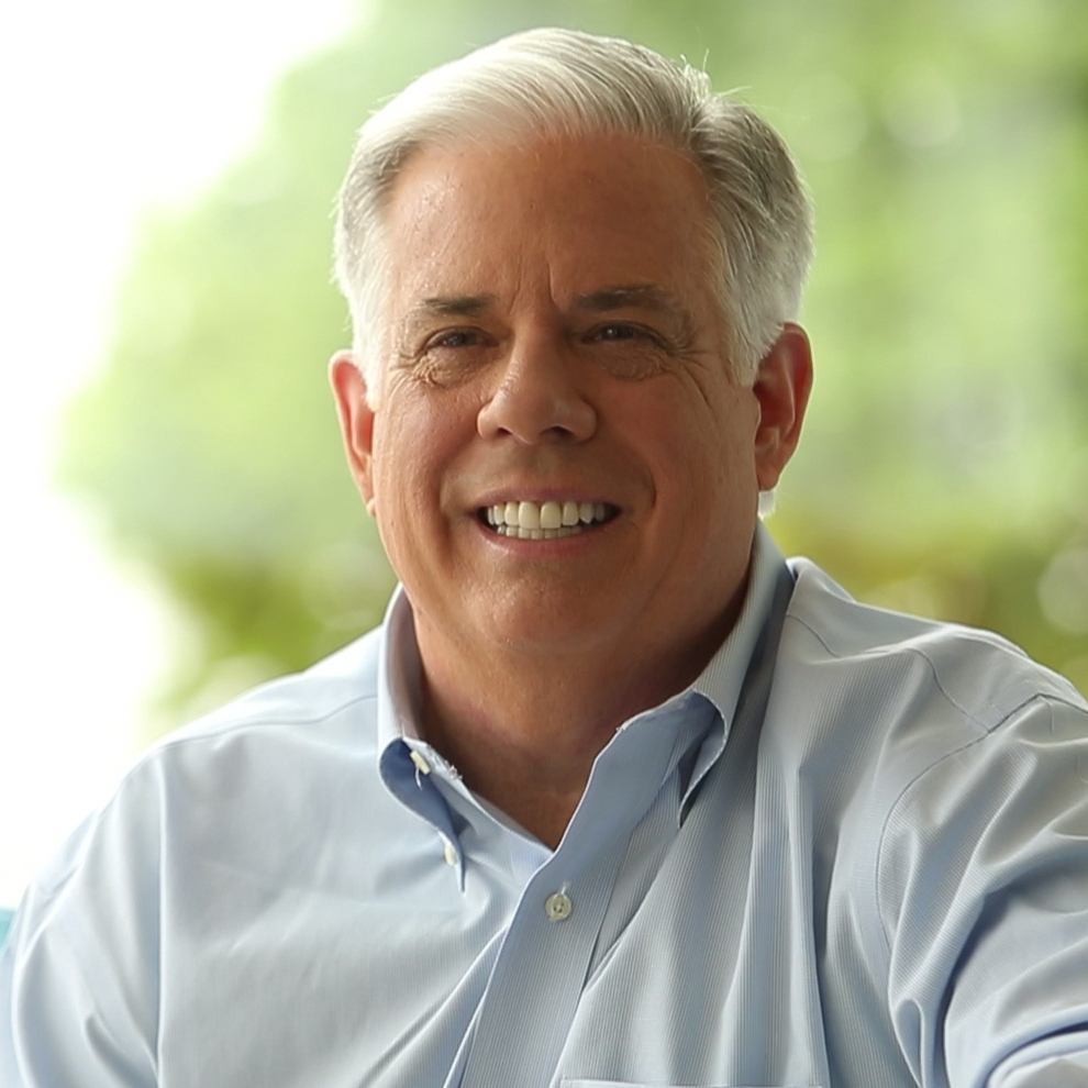 larry-hogan-md-gov Hogan Vetoes Maryland Legislation To Increase State RPS