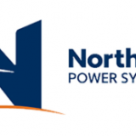 Northern Power Systems To Focus On Distributed Energy, Utility-Scale Wind