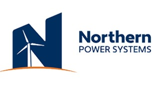 northern-power-systems Northern Power Systems To Focus On Distributed Energy, Utility-Scale Wind