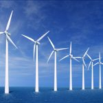 U.S. Launches New Effort For Offshore Wind Standards