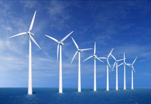 offshore-wind-300x207 ABO Wind Names Siemens Gamesa Preferred Supplier