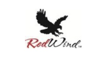 png RedWind Consulting Sells South Dakota Wind Farm To CED