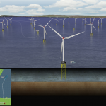 Beatrice Offshore Wind Project Nets $1.3 Billion EPCI Contract
