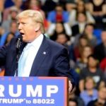 AWEA Fact-Checks Donald Trump's Recent Wind Energy Comments